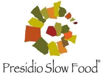 Presidio slow food provola dei Nebrodi